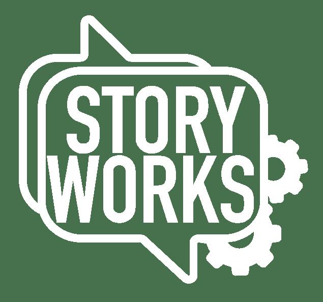 StoryWorks.Design